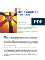the-hr-function-of-the-future.pdf