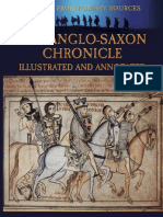 The Anglo-Saxon Chronicle Illustrated and Annotated.pdf