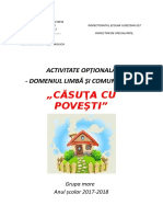 optional_din_lumea_povestilor.doc