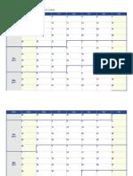 Calendario-Semanal-2017
