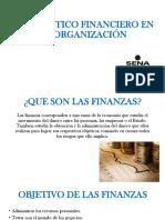 1. DIAGNOSTICO FINANCIERO.pptx