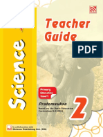 Primary Smart Science P2 - Teacher Guide.pdf