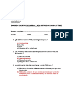 2) EXAMEN ESCRITO DESARROLLADO CAMION CAT 793D.doc