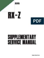 Yamaha-RXZ135-2001-SP.pdf