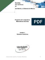 Unidad_1_Sistemas_numericos.pdf