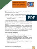 GUIA_EDUCACION