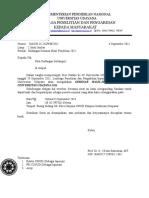 Surat-Undangan-ke-Peserta-Seminar (1).doc