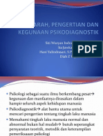 1._sejarah_pengertian_&_kedudukan_PD.pdf