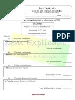 A.1.1 - Ficha de Trabalho - Indicadores demográficos (2).pdf