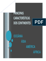continentes.pdf