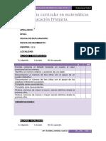 Lengua-5º-control-y-evaluacion.doc