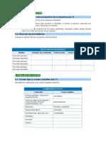 PLAN_COSTOS_INVERSION_PRODUCCION.doc