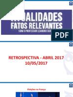 RETROSPECTIVA ABRIL 2017.pdf