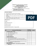 INSTRUMEN VALIDASI KTSP 2017 jadi (1).docx