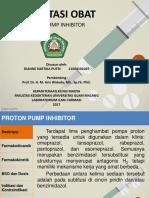 PRESENTASI OBAT PPI 1.pptx