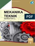 282444503 Mekanika Teknik