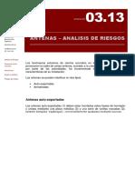 3_antenas_-_analisis_de_riesgos_.pdf