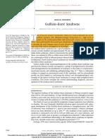Guillain–Barré Syndrome 2012.pdf