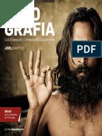 excerto-livro-ca-fotografia.pdf