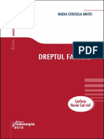 358619625-Dreptul-familiei.pdf