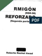 Hormigon Reforzado.pdf