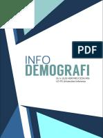 Info Demografi 2017