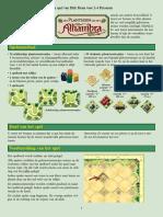 De tuinen van het Alhambra versie 2.pdf
