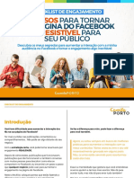 eBook Cp Checklist Engajamento 01