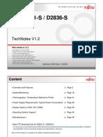 D283x-S_IndustrialMainboards_TechnNotes_V1.2.pdf