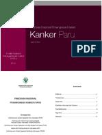 PNPKParu (2015_08_20 13_43_38 UTC).pdf