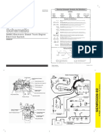 3406c_SEMIELECTRONICO.pdf