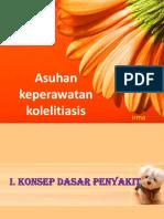 askep koletisiasis.pptx