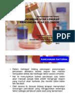 perancangan-percobaan-faktorial-ral-dan-rak-diyan-herdiyantoro-2013-pdf.pdf