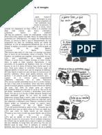 Reportaje a Inodoro Pereyra