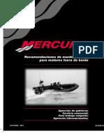 RecomendacionesMantenimiento motor fuera de borda.pdf