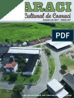 82º Caderno Cultural de Coaraci