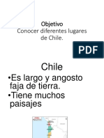 chile.pptx
