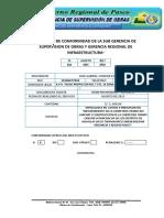 INFORME DE CONFORMIDAD - 2017.docx