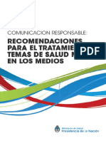 0000000479cnt-recomendaciones-tratamiento-temas-salud-mental-medios.pdf