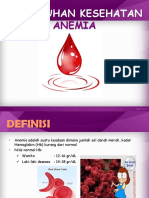 123866594 Penkes Anemia Ppt