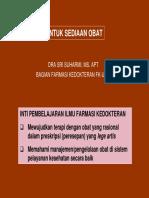 BSO-UII.pdf