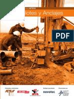 Guía de Seguridad AETESS_ Micropilotes y Anclajes