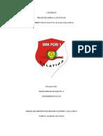 laporan ubay (1)