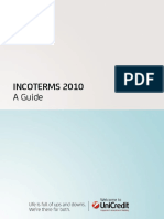 Incoterms Aguide ENGL-Schwarz