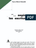 CB 10 SEGÚN LAS ESCRITURAS.pdf