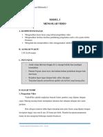 Modul 3 (Editing Video).pdf