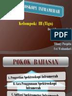 presentasi-spektroskopi-ir-ppt.pptx
