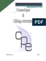Connectique et Cablage structure.pdf