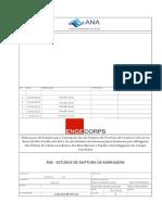R06.Estudo de Ruptura de Barragens.Tomo_I_Texto.pdf