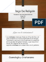 Presentación de religion.pptx